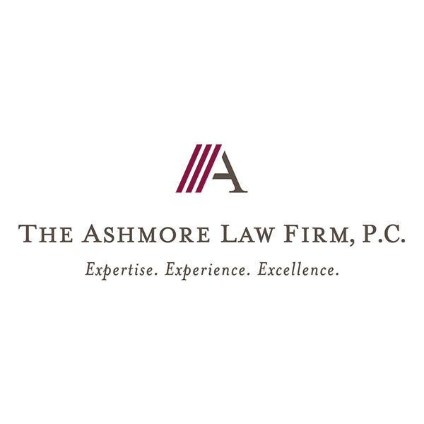 FREE Information You Can Use Now | The Ashmore Law Firm, P C