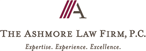 Return to The Ashmore Law Firm, P.C. Home